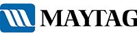 Ремонт стиральных машин Maytag